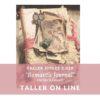 Sitges 2020 Taller on line