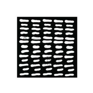 stencil-abstudio-id-250-mima-molina