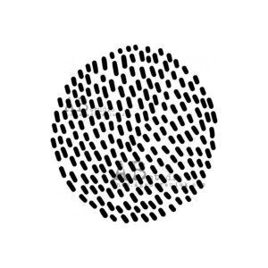 rubber-stamp-id-931-mima-molina
