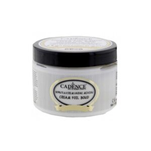 mixtion-cream-foil-bold-cadence-150-ml para foil