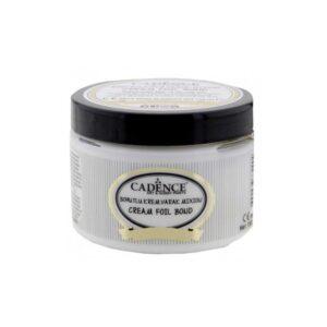 mixtion-cream-foil-bold-cadence-150-ml para foil