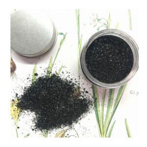 Nogalina pigmento natural